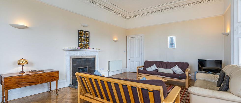 3.livingroom(5).jpg
