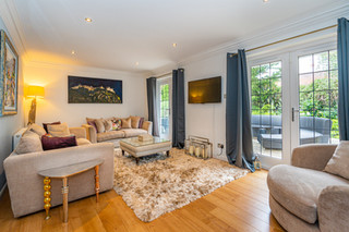 3.livingroom(1).jpg