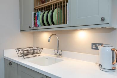 15-KitchenG.jpg