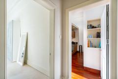 interior-10.jpg
