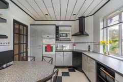 7.kitchen(5).jpg