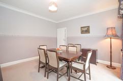 6.diningroom(3).jpg