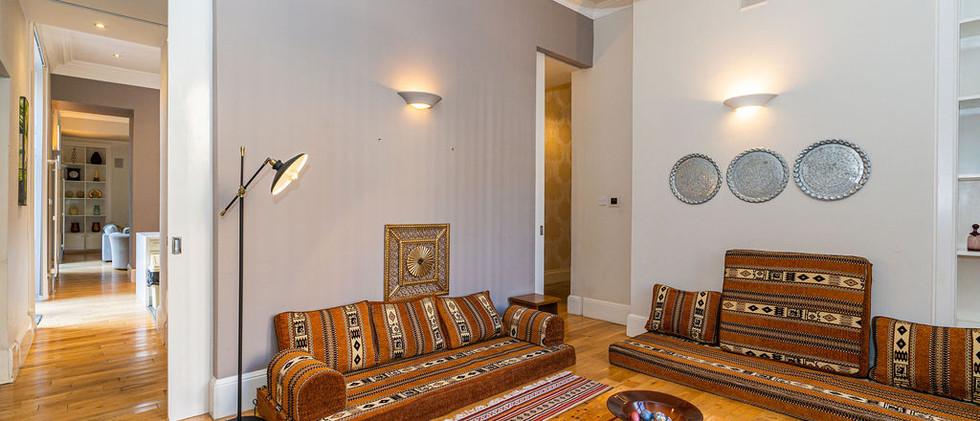 5.meditationroom(3).jpg