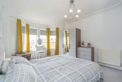 7.bed1(4).jpg
