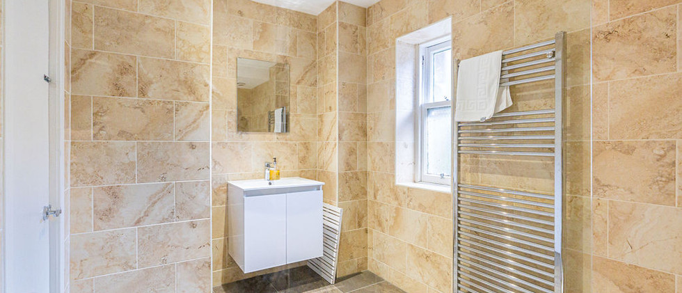4.bathroom(3).jpg