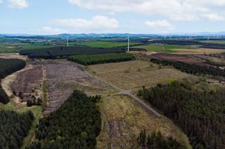 drone-26.jpg