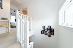 39-Staircase-01.jpg