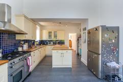 4.kitchen(7).jpg
