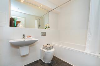 6.bathroom(1).jpg