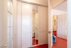interior_NEW-1.jpg