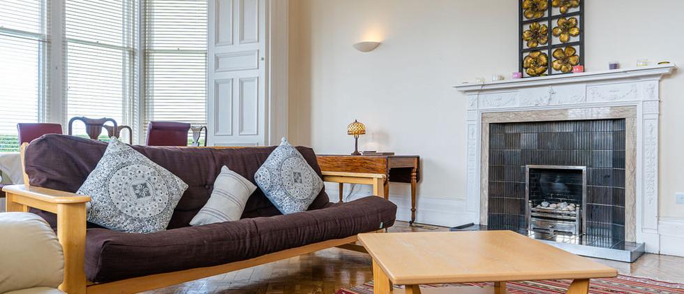 3.livingroom(9).jpg