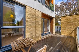 7.terrace(3).jpg