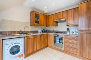 4.kitchen(1).jpg