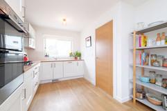 20-KitchenDiner-05.jpg