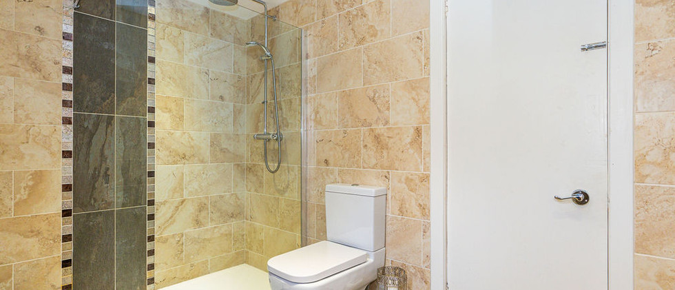 4.bathroom(4).jpg