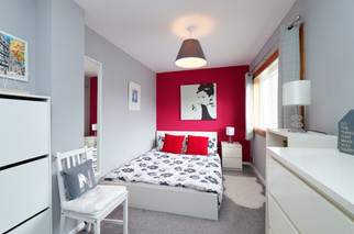 34-Bedroom1-01.jpg