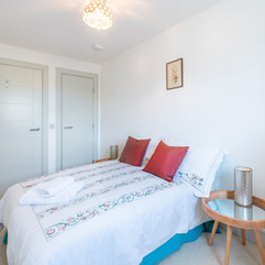 15bedroom2.jpg