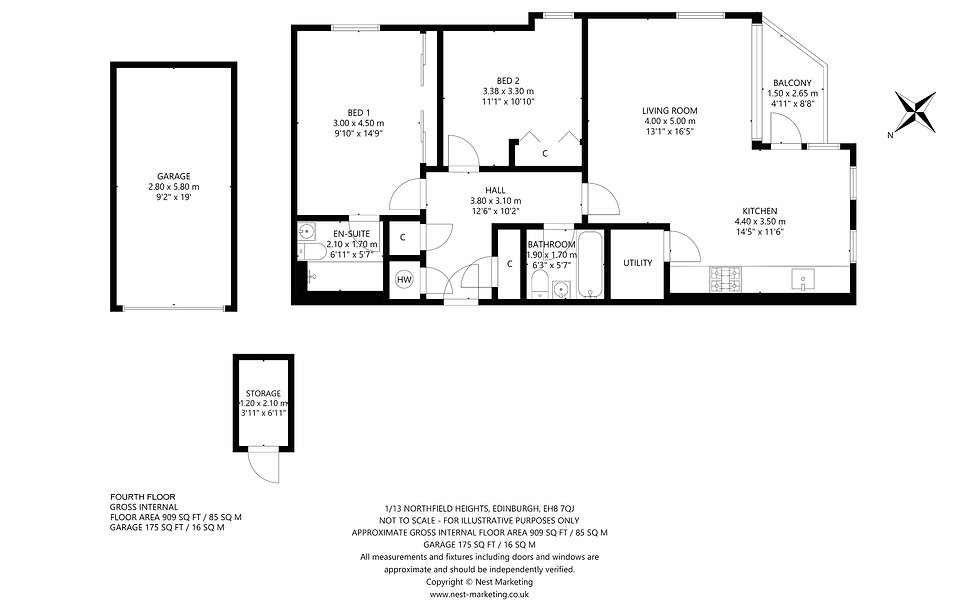 1-13 Northfield Heights Floorplan.jpg
