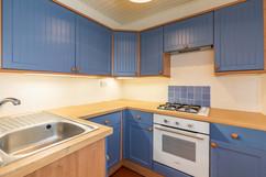 Kitchen edit 1.jpg