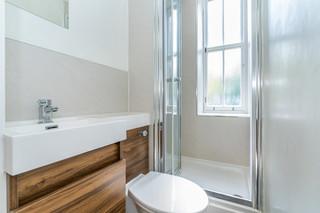 5.showerroom(2).jpg