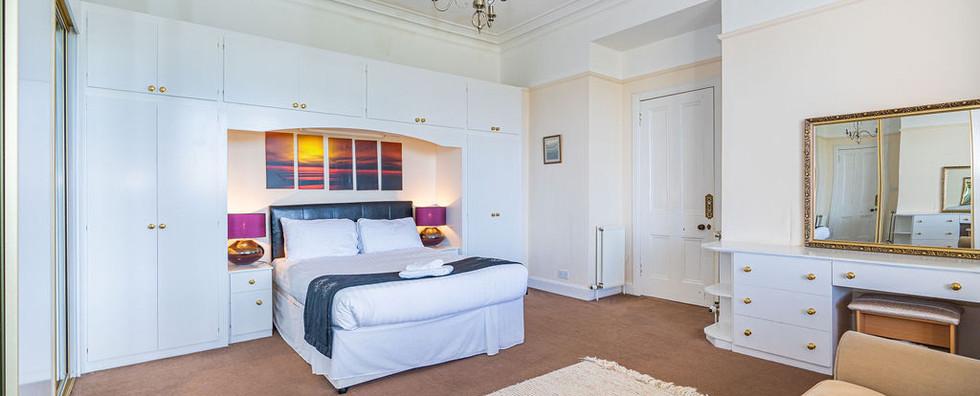 7.bed2(3).jpg