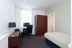 34-Bedroom2-01.jpg