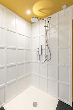 24-ShowerRoomTwoB.jpg