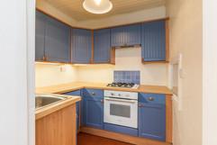 Kitchen edit 2.jpg