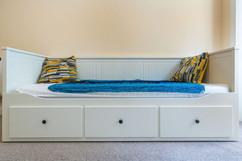6.bed2(5).jpg