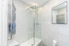 7.showerroom(3).jpg