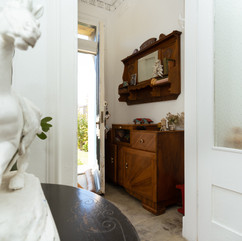 Interiors39.jpg