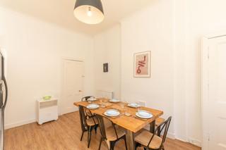 11-KitchenD.jpg