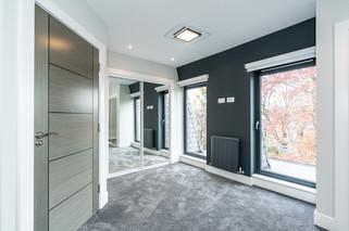 interior-50.jpg