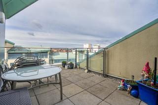 8.balconyandviews(7).jpg