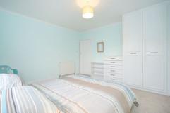 8.bedroom2(3).jpg
