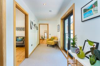 2.hallwaysstaircaselandings(10).jpg