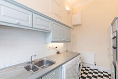 KitchenD.jpg