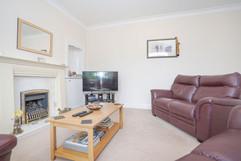 4.sittingroom(2).jpg