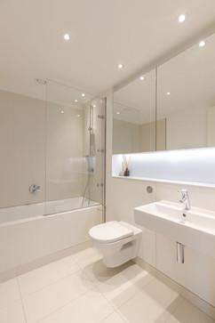 BathroomB.jpg