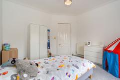 8.bed2(3).jpg