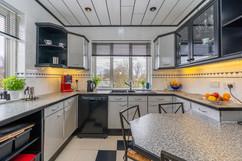 7.kitchen(4).jpg