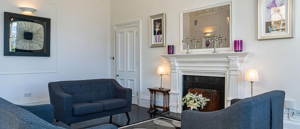 2.livingroom(3).jpg