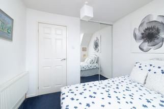 40-Bedroom3-02.jpg