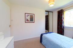 24-Bedroom2-02.jpg
