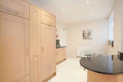 5.kitchenandutilityroom(11).jpg