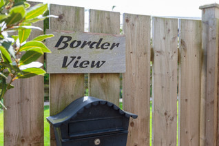 BorderView-4.jpg