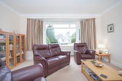 4.sittingroom(7).jpg