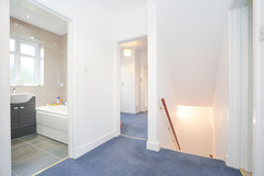 2.hallwaysandstaircases(7).jpg