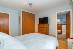 5.bed2(4).jpg