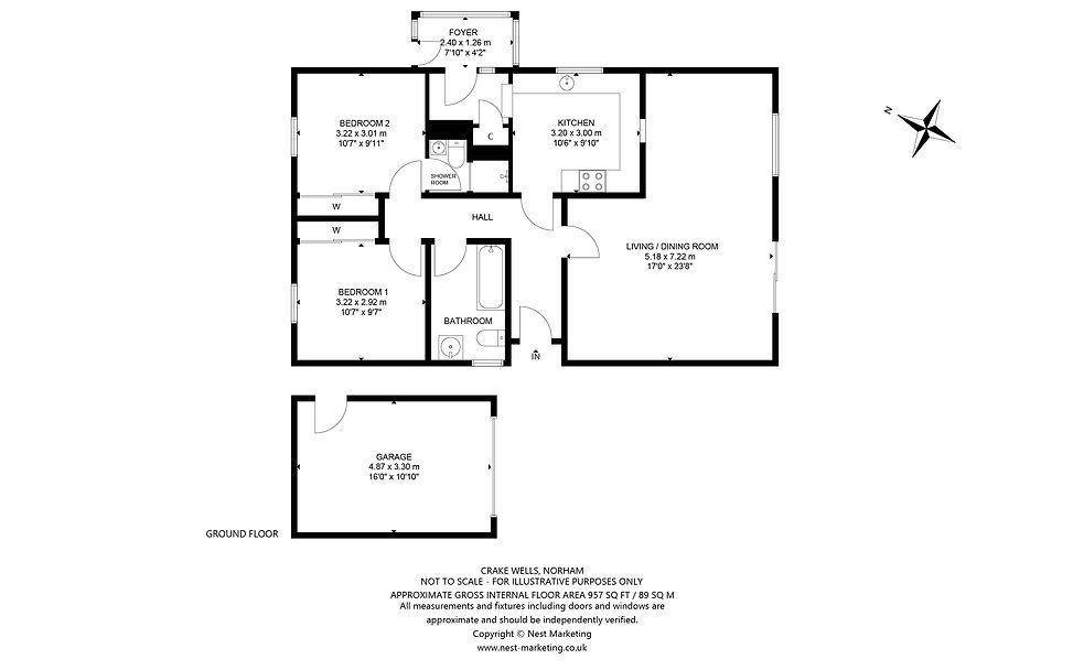 Crakewells, Norham Floorplan.jpg